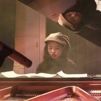 Piano private lessons(Jazz & Classical); Music theory; Song writing in Centre of Maastricht