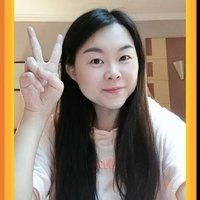 10 years of experience, full-time patient funny   (Mandarijn) Mandarin Chinese teacher, Chinese les,Learn HSK, grammar, Children Chinese, etc online with me.